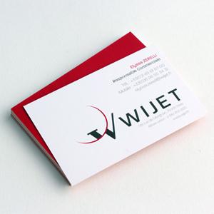 Impression Flyer Carte De Visite Affiches Documents