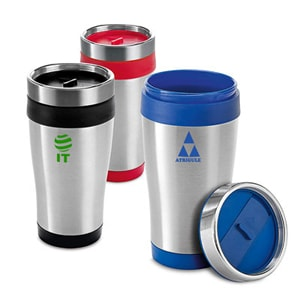 Thermos isotherme personnalise