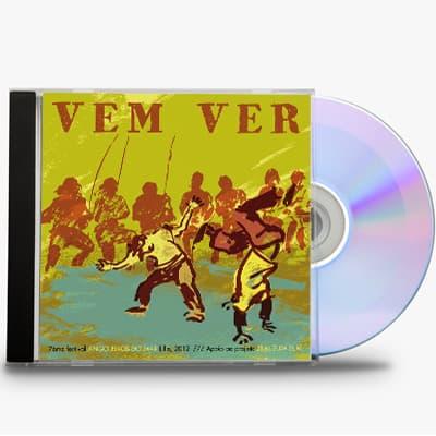 Impression et gravure sur CD