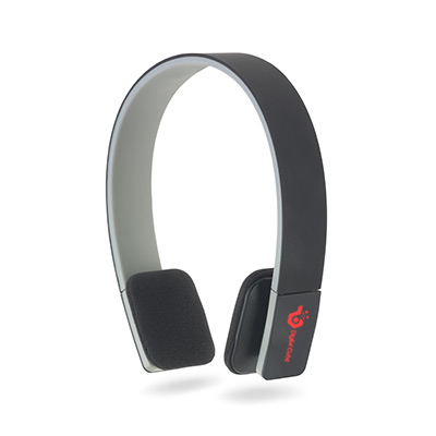Casque Bluetooth soft touch personnalisé 2 COPY-TOP