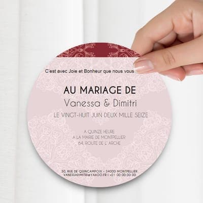 Faire-part de mariage 3 COPY-TOP