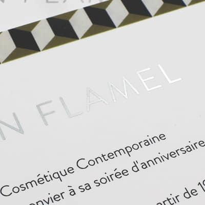 Invitations luxe avec dorure  3 COPY-TOP