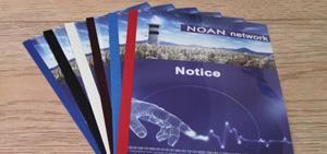 Rapport / mémoire / Notice