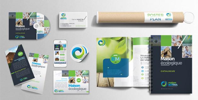 Produits COPY TOP Imprimeur Lille