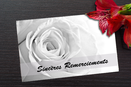 Carte De Remerciements 2 COPY TOP