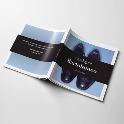 Imprimez des beaux livres : livre cuisine, art ou encore photo