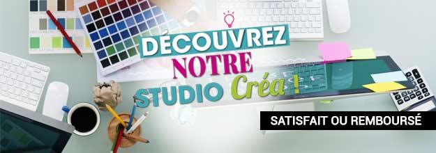 Studio De Creation Atelier CTP